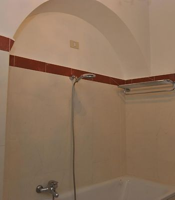 95 Rooms In Rome photos Exterior Hotel information