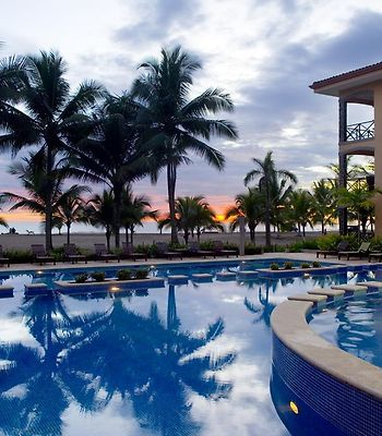Best In Jaco Condos At Bahia Encantada photos Exterior Hotel information