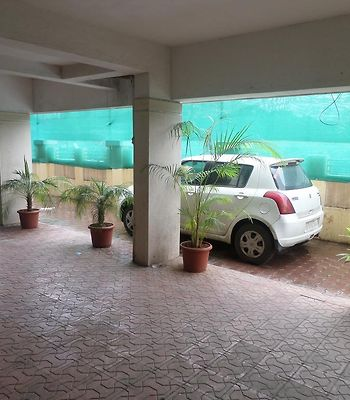 Cosmos Luxury Vimannagar photos Exterior Hotel information