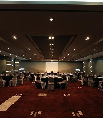 Changwon Hotel photos Exterior Hotel information