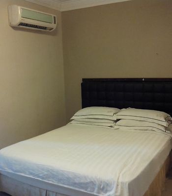 O'Wen Hotel Ampang photos Room