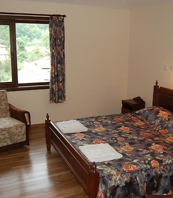 Guest House Dream Of Happiness photos Room