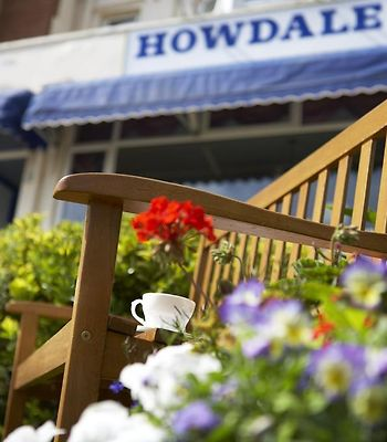 Howdale photos Exterior Hotel information