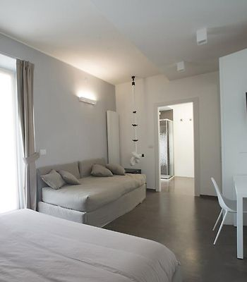 Bed And Breakfast Milano - Papillon S.R.L. photos Exterior