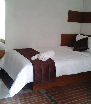 Hotel Illam photos Room