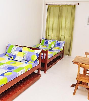Rooms 498 photos Room