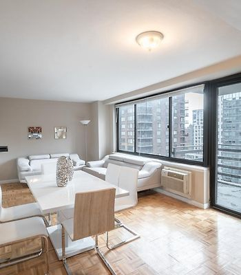 The Ideal 2 Bedroom Getaway By Central Park Uws photos Exterior The Ideal 2 Bedroom Getaway by Central Park UWS