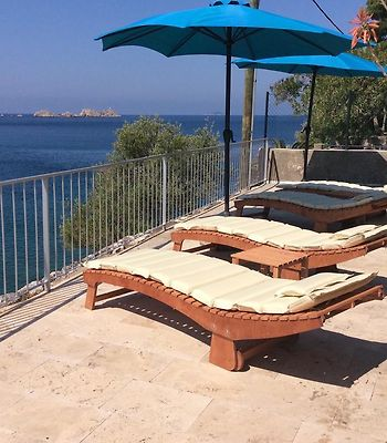 Dubrovnik Apartments - Adults Only photos Exterior Hotel information