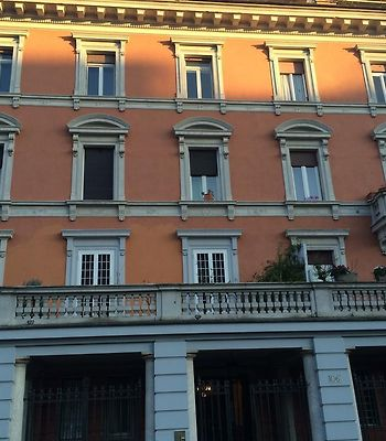 Home Sweet Rome Guesthouse photos Exterior Hotel information
