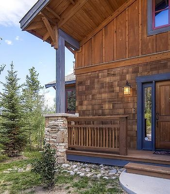 Mallard Court By Colorado Rocky Mountain Resorts photos Room