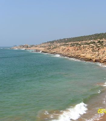 Location Taghazout photos Room