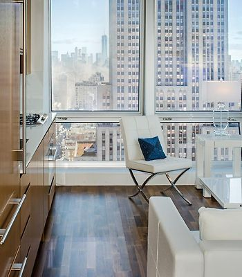 Apartment With Stunning Views Near 5Th Ave photos Exterior Hotel information