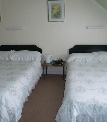 St Ives Guest House photos Room