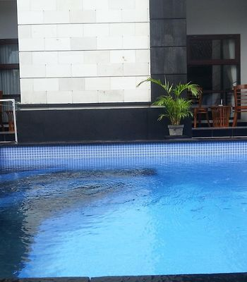 Asta Graha photos Exterior Hotel information