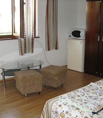 Stancho & Nevena Guest House photos Room