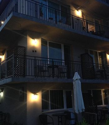 Guest House Elina photos Exterior Hotel information