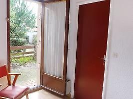2-Room House 45 M2 On 2 Levels photos Exterior