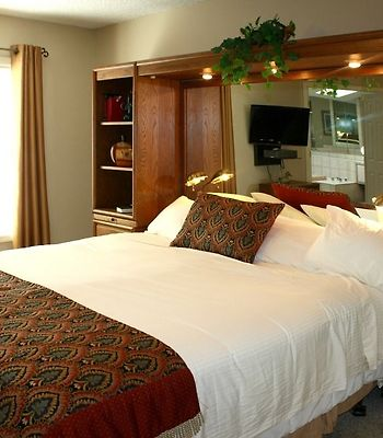 Greens One At Bella Vista By Kees Vacations photos Room Guest room