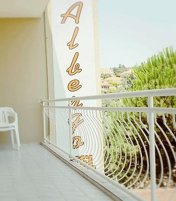 Albergo Cesme photos Room
