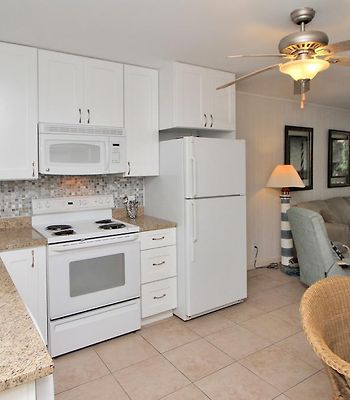 Sands Village At Forest Beach By Hilton Head Accommodations photos Room
