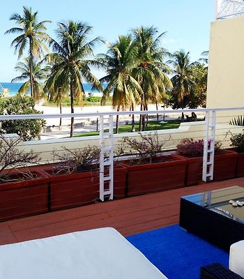 The Villas At Cafe Milano By Yourent Vacations photos Room