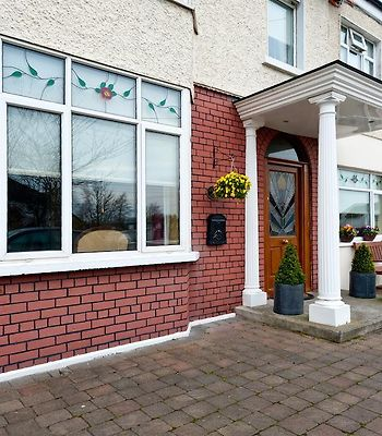 Cashel Lodge photos Exterior Hotel information