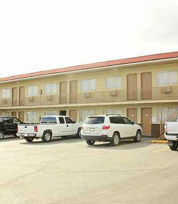 Scottish Inns Elko photos Exterior Hotel information