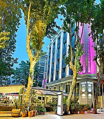 Pierre Loti photos Exterior Hotel information