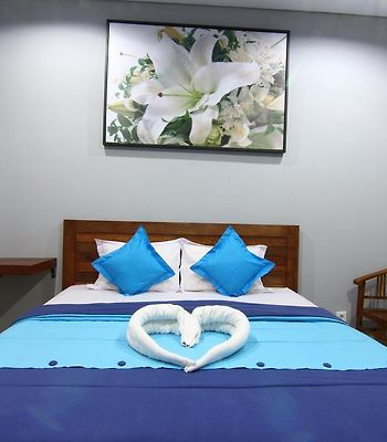 Radha Home Stay photos Exterior Hotel information