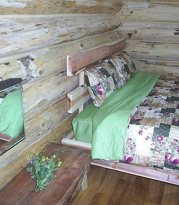 Tree House Pension photos Room