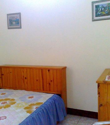 Nice Place Tourist Residence photos Room