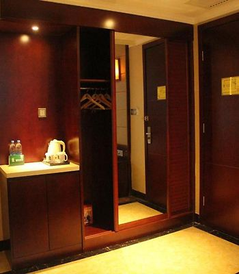 Greentree Inn Guangdong Guangzhou Changlong North Gate Hotel photos Exterior Hotel information