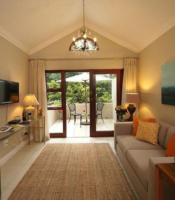 Craighall Executive Suites photos Room