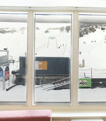 The Perisher Valley Hotel photos Room