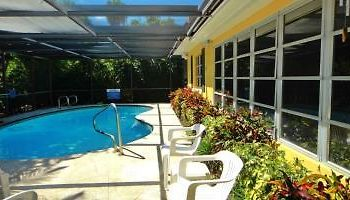 Carlouel -  3 Bedroom Private Pool Home photos Exterior