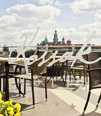 Kossak photos Exterior Hotel information