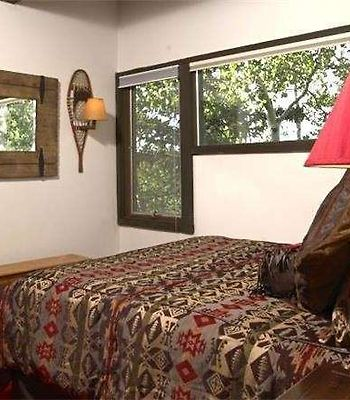Black Bear By First Choice Property Management photos Room Bedroom