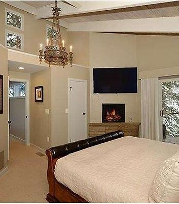 Creek Lane Crossing By First Choice Property Management photos Room Bedroom