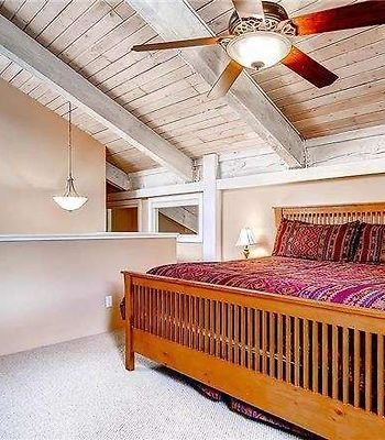 Snowmass Villa By First Choice Property Management photos Room Bedroom