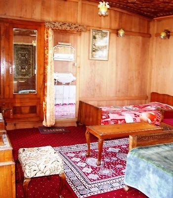 Howrah Houseboat photos Exterior Hotel information