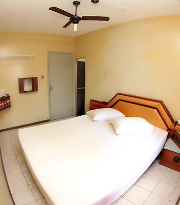 Hotel Grants photos Room