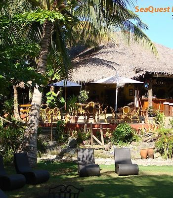 Oasis Resort photos Exterior Hotel information
