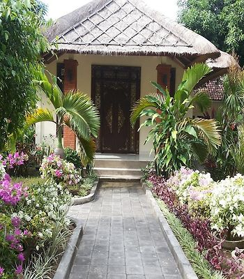 Star East Bungalows photos Exterior Hotel information
