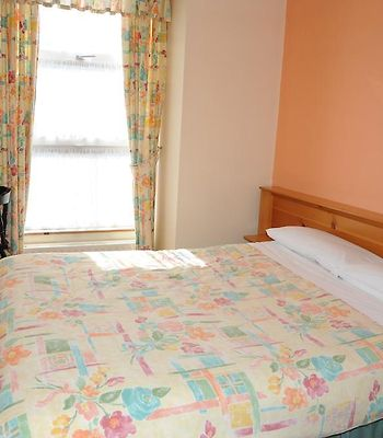 The Laune Accommodation photos Room