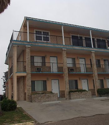 Southwind Inn photos Exterior Hotel information