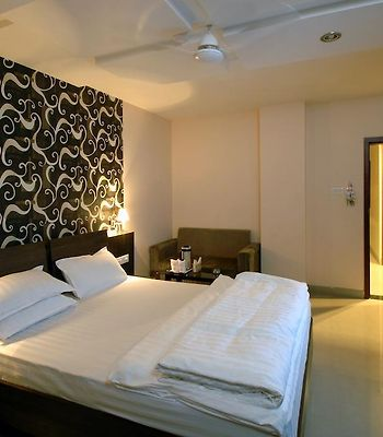 Hotel Tulsi Exotic photos Room