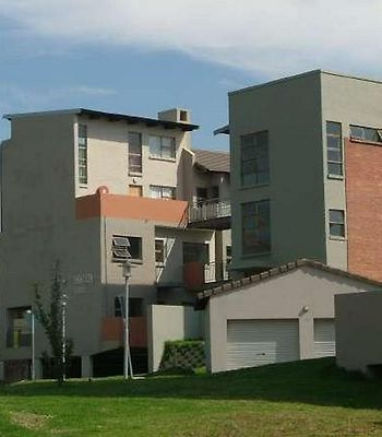 Corporate Executive Apartments @ Aardstay - Midrand photos Exterior