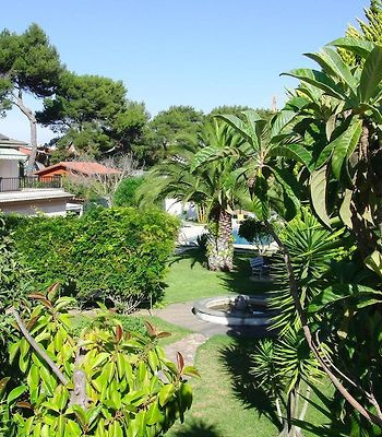 Abla Guest House photos Exterior Hotel information