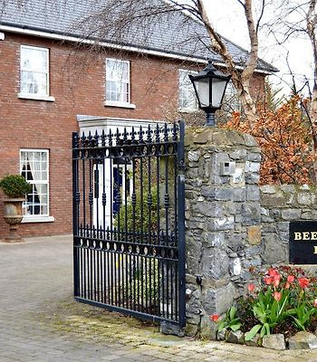 Beechwood Country House photos Exterior Hotel information