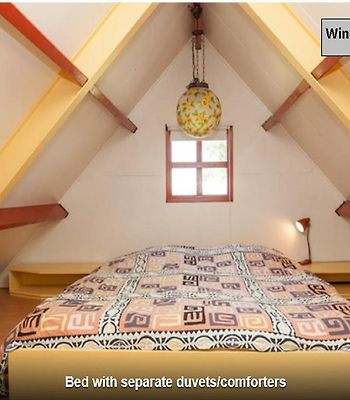 Windmills Cottage Heart Of Holland photos Room
